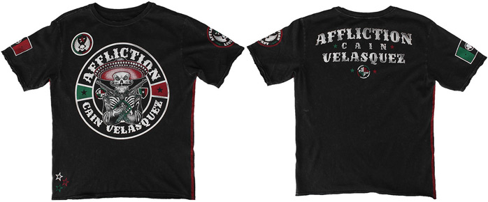affliction-cain-velasquez-ufc-166-kids-shirt