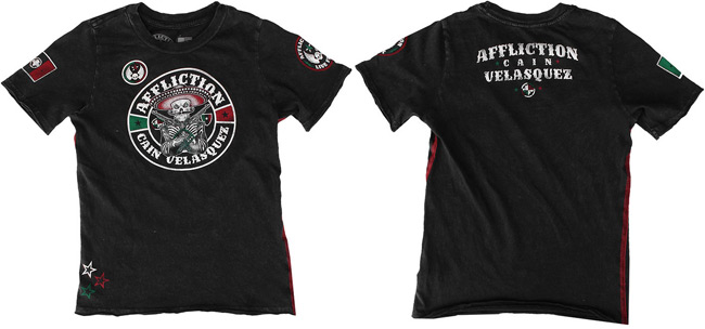affliction-cain-velasquez-ufc-166-toddler-shirt