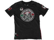 affliction-cain-velasquez-ufc-166-toddler-tee