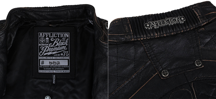 affliction-high-way-man-jacket-2