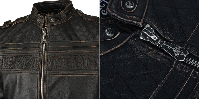 affliction-highway-man-jacket-1