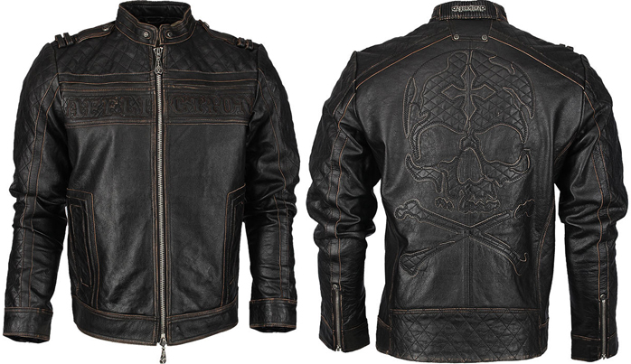 affliction-highway-man-jacket
