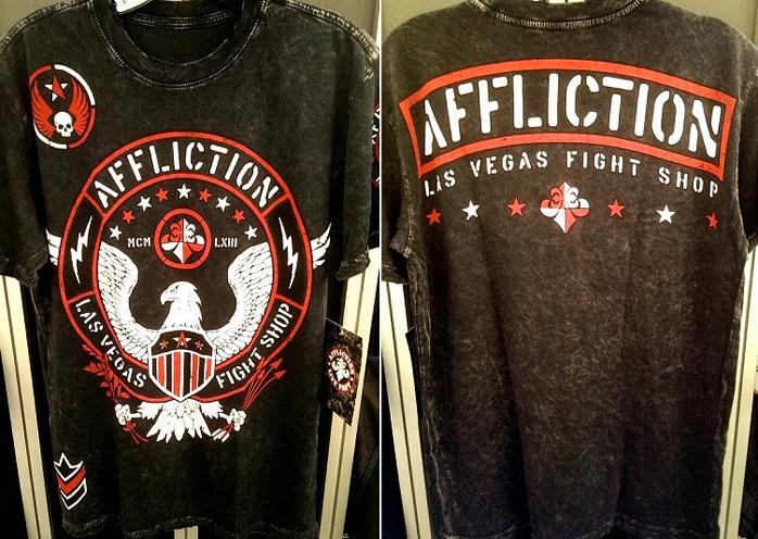 affliction-las-vegas-fight-shop-shirt