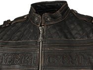 affliction-leather-jacket