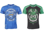 american-fighter-fall-2013-shirts