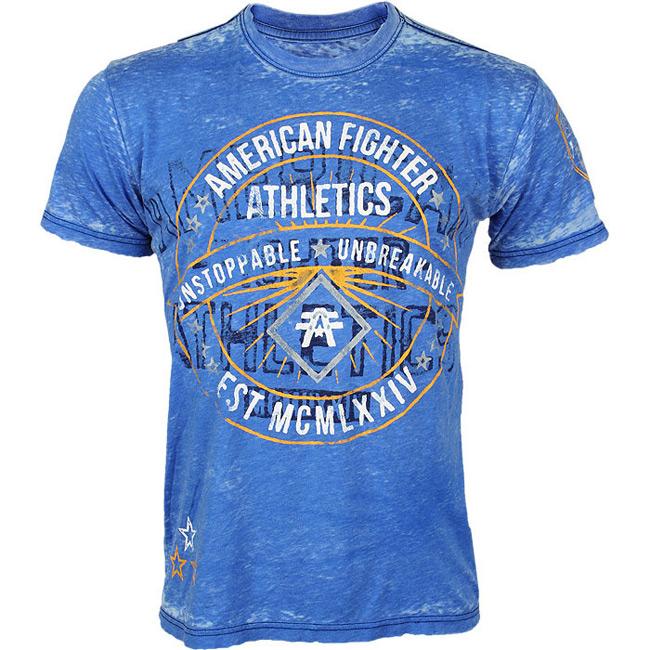 american-fighter-georgia-shirt