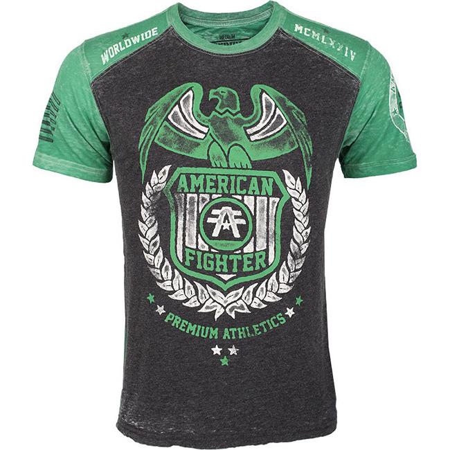 american-fighter-pepperdine-artisan-shirt