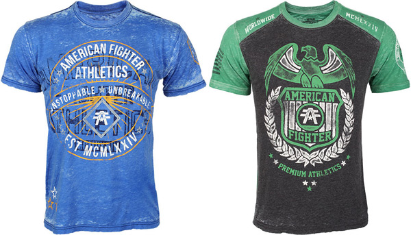 american-fighter-shirts-fall-2013