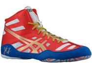 asics-jb-elite-wrestling-shoe