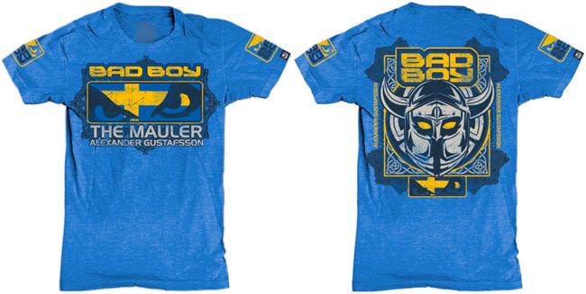 bad-boy-alex-gustafsson-ufc-165-shirt