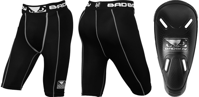 bad-boy-defender-compression-shorts