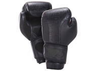 bad-boy-legacy-boxing-gloves-black