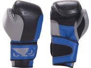 bad-boy-legacy-glove