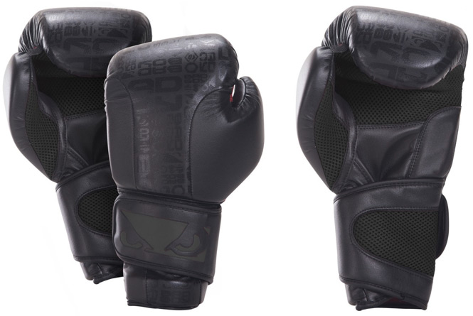 bad-boy-legacy-gloves-black
