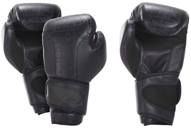 bad-boy-legacy-gloves-black