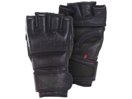 bad-boy-legacy-mma-glove-black