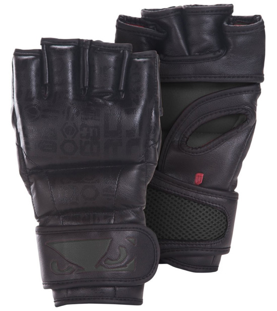 bad-boy-legacy-mma-gloves-black