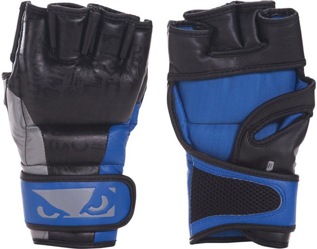 bad-boy-legacy-mma-gloves