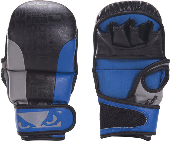 bad-boy-legacy-safety-gloves