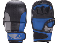 bad-boy-safety-mma-gloves