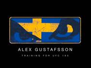 bad-boy-ufc-165-alex-gustafsson-video