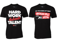 bjj-life-t-shirts-fall-2013
