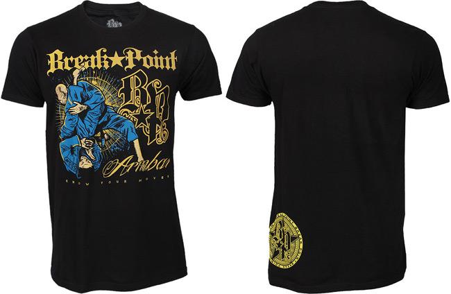 break-point-armbar-shirt