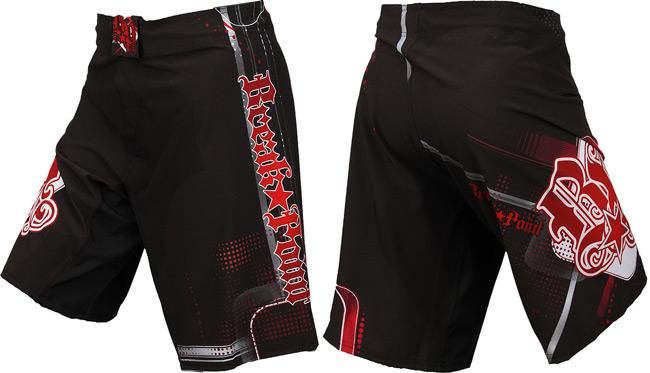 break-point-progression-shorts-black