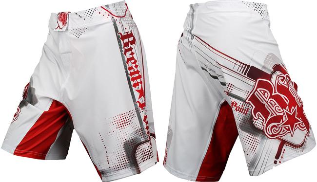 break-point-progression-shorts-white