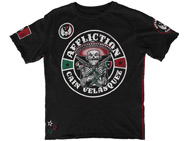 cain-velasquez-ufc-166-youth-shirt