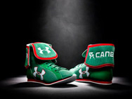 canelo-alvarez-boxing-boot
