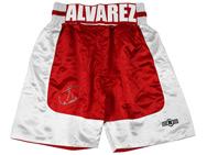 canelo-alvarez-shorts