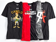 canelo-alvarez-under-armour-shirts