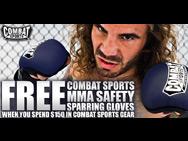 combat-sports-deal