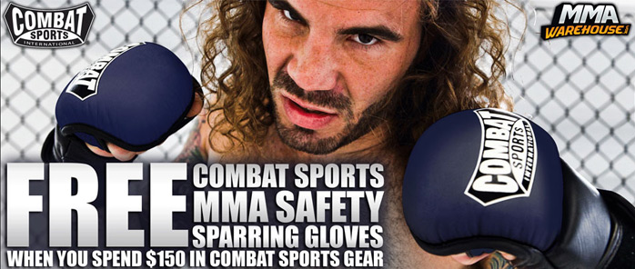 combat-sports-safety-gloves-deal