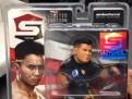 cung-le-round-5-strikeforce-figure