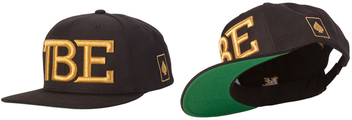 floyd-mayweather-the-money-team-hat