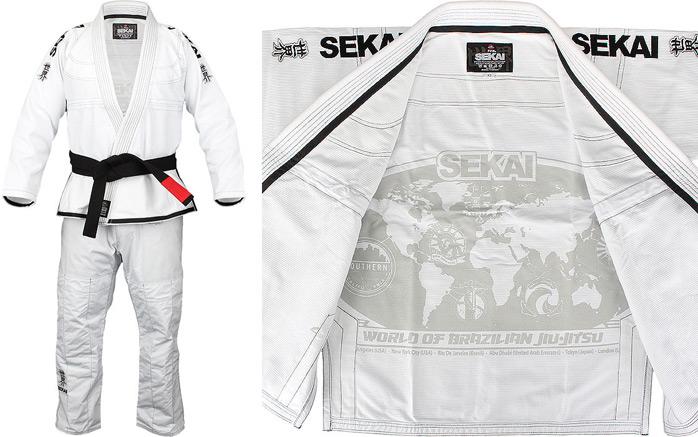 fuji-sekai-jiu-jitsu-gi-white