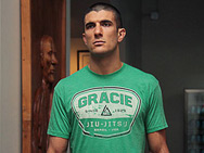 gracie-cascade-shirt