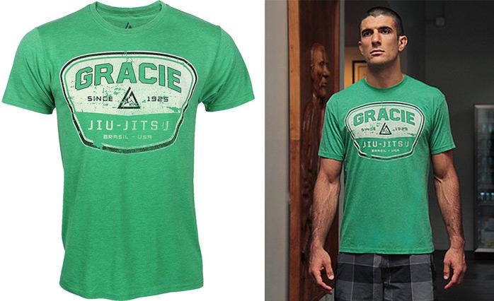 gracie-jiu-jitsu-cascade-shirt