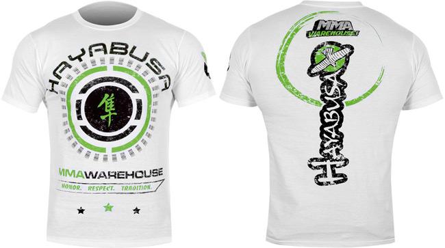 hayabusa-mirai-series-shirt