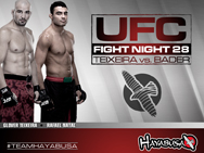 hayabusa-ufc-fight-night-28