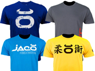 jaco-core-shirt-bundle