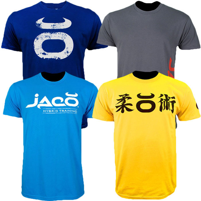 jaco-shirt-bundle