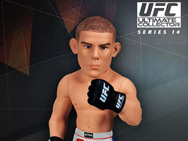 joe-lauzon-round-5-figure