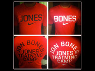 jon-jones-nike-training-shirt