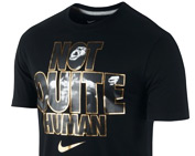 jon-jones-nike-ufc-165-shirt