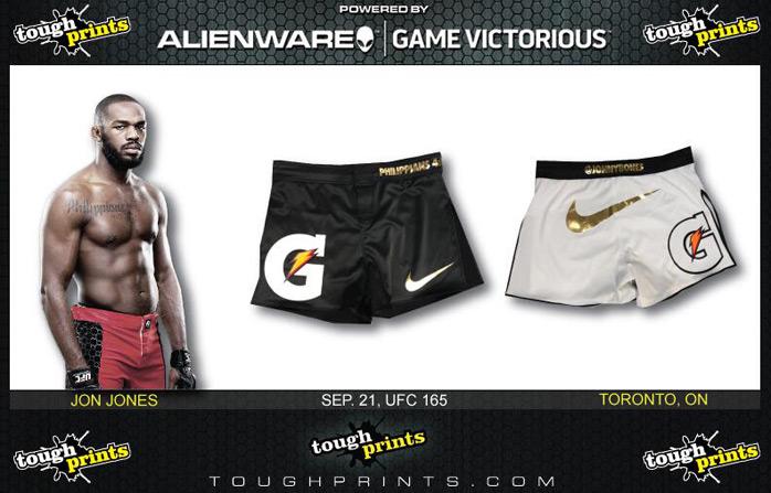 jon-jones-ufc-165-fight-shorts