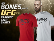 jon-jones-ufc-165-nike-training-camp-shirt