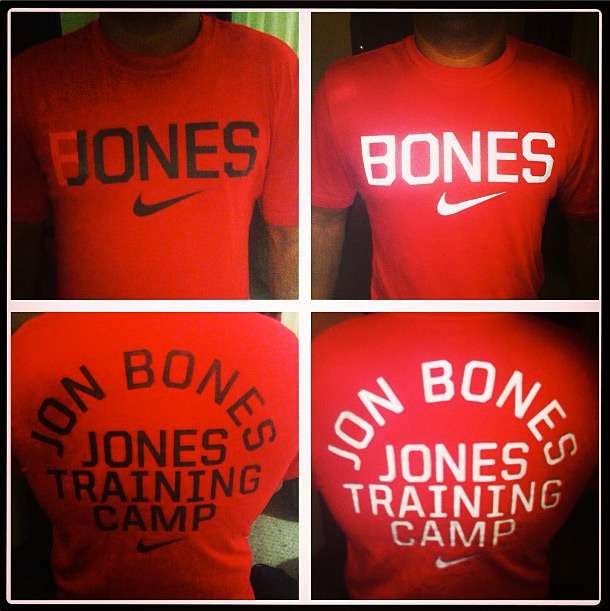 jon-jones-ufc-165-shirt